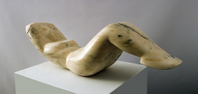 Morro · Escultures - Ones