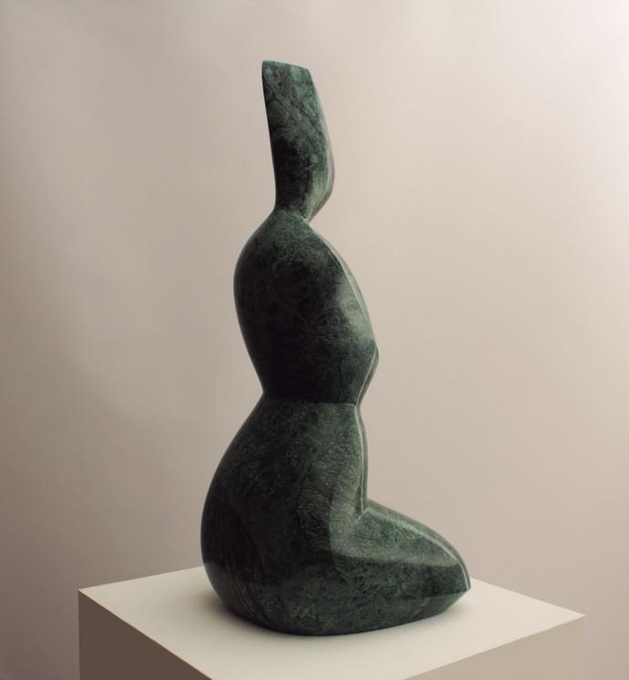 Morro · Escultures - Icària
